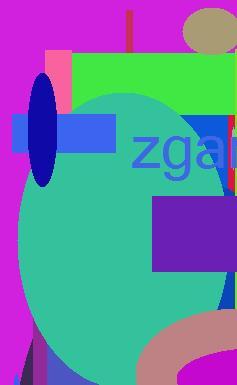 zestril 2.5 mg