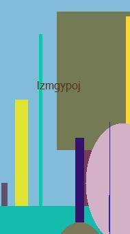 zetia online prices