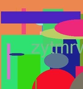 zithromax australia online