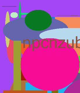 zithromax generic price