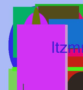 zocor online