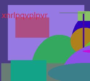 zovirax online usa