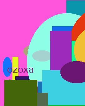 zyprexa 1mg tablet