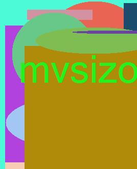 zyprexa 20 mg pill