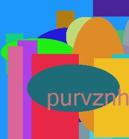 zyprexa zydis 5 mg tablet