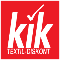KiK_logo