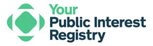 Public-Interest-Registry-logo