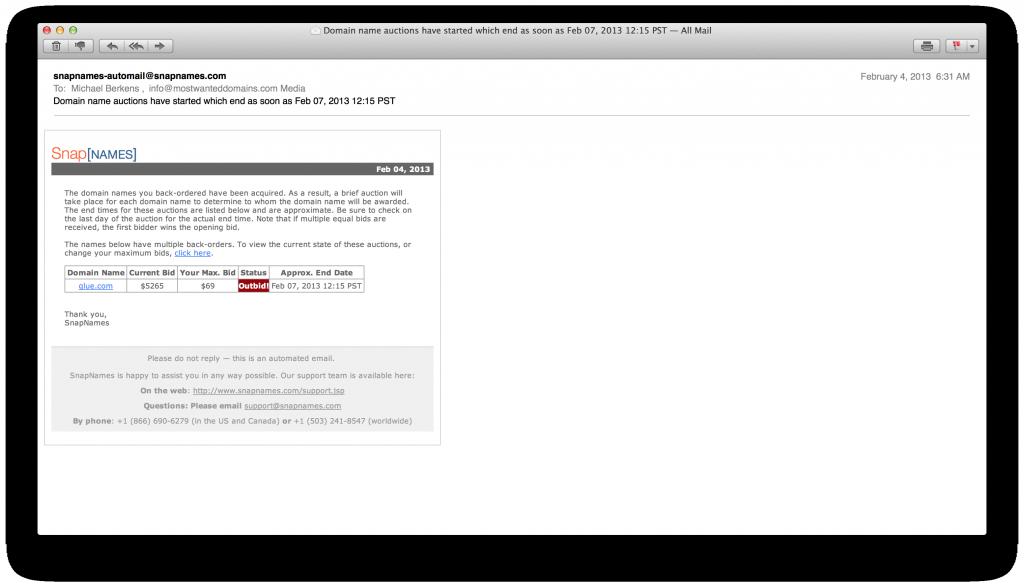 Screen Shot 2013-02-11 at 12.41.21 PM