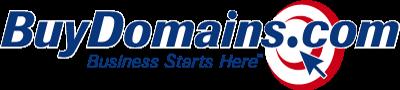 buydomains_logo_master