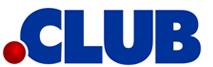 club-logo211