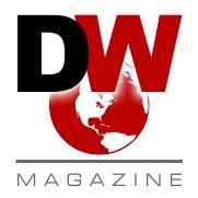domainworld
