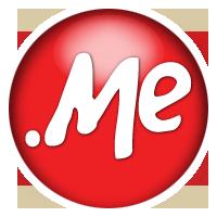 logo200200