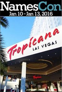 namescon-2016-tropicana-280