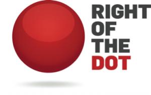 rotd logo