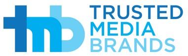 trusted-media-brands-inc