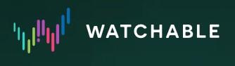 watchable